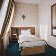 фото отель алькор. Стандарт одноместный