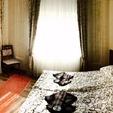 фото спальное место