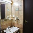 Номер Люкс Отель «Соламия» г.Трускавец фото №10
