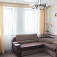 Номер Люкс Отель «Соламия» г.Трускавец фото №8