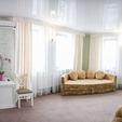 Номер Люкс Отель «Соламия» г.Трускавец фото №4