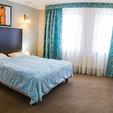 Номер Стандарт  Отель «Соламия» г.Трускавец фото №1
