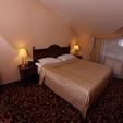 сольва санаторий мансарда стандарт кровать