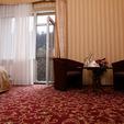сольва твин балкон