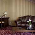 сольва люкс диван