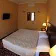 сольва люкс кровать