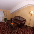 сольва люкс мансарда диван