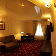 сольва апартаменти диван