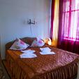 «Підвищеної комфортності» Поляна санаторій