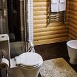 стандарт готель катерина санузел