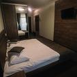 отель катерина двухмісний фото 1