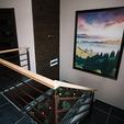 отель катерина трикімнатні апартаменти фото 3