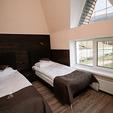 отель катерина трикімнатні апартаменти фото 4