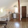 2-комнатные апартаменты фото 2