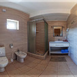 2-комнатные апартаменты фото 7