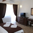 2-комнатные апартаменты фото 4