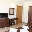 2-комнатные апартаменты фото 3