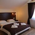 2-комнатные апартаменты фото 1