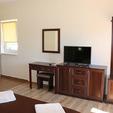 1-комнатные апартаменты фото 3