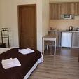 1-комнатные апартаменты фото 2