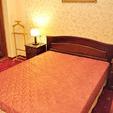 Отель «Жаворонок» Берегово Стандарт (102А, 202А) Фото №3