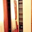 Отель «Жаворонок» Берегово Стандарт (102А, 202А) Фото №5