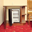 Готель «Жайворонок» Берегово Стандарт (101А, 201А, 204А, 104А) Фото №2
