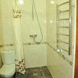 Готель «Жайворонок» Берегово Стандарт (101А, 201А, 204А, 104А) Фото №6