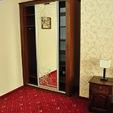 Готель «Жайворонок» Берегово Стандарт (101А, 201А, 204А, 104А) Фото №7
