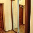 Готель «Жайворонок» Берегове Напівлюкс (103А, 203А) Фото №5