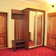 Готель «Жайворонок» Берегове Люкс (105А, 205А) Фото №5