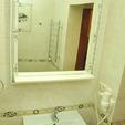 Отель «Жаворонок» Берегово Люкс (105А, 205А) Фото №6