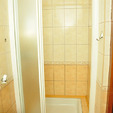 Отель «Жаворонок» Берегово Стандарт (204В, 304В) Фото №4