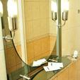 Отель «Жаворонок» Берегово Стандарт (101В, 103В, 201В, 202В, 302В, 204В, 304В) Фото №2