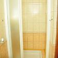 Готель «Жайворонок» Берегове Стандарт (101В, 103В, 201В, 202В, 302В, 204В, 304В) Фото №3