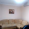 Готель «Жайворонок» Берегове Люкс ( 203В, 301В, 303В, 205B) Фото №2