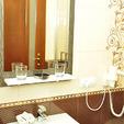 Готель «Жайворонок» Берегово Напівлюкс (106С, 107С) Фото №5
