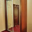 Готель «Жайворонок» Берегове Люкс (101С, 103С, 104С, 105С) Фото №2