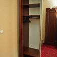 Готель «Жайворонок» Берегове Люкс (101С, 103С, 104С, 105С) Фото №4
