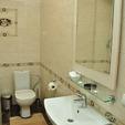 Готель «Жайворонок» Берегове Люкс (101С, 103С, 104С, 105С) Фото №5