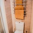 Готель «Жайворонок» Берегове Стандарт (301D - 309D) Фото №3
