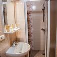 Отель «Жаворонок» Берегово Стандарт (301D - 309D) Фото №2
