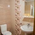 Отель «Жаворонок» Берегово Люкс з детской комнатой (104D, 206D) Фото №5