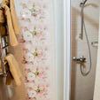 Готель «Жайворонок» Берегове Люкс з дитячою кімнатою (104D, 206D) Фото №4