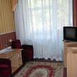 Санаторій «Червона Калина» Двохмісний Фото №2