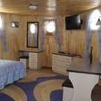Санаторій «Червона Калина» Будинок «Блакитна Лагуна» Фото №2
