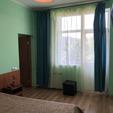 Санаторій «Медобори» Комфорт + Фото №2