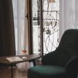 Санаторий «Деренивская Купель» Закарпатье Lux Фото №4