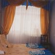 Санаторій «Збруч» Сатанів Двокімнатний люкс Фото №1