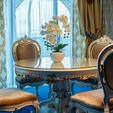 Отель «Иванчо Бирток» Косино, Закарпатье Номер Королевский Фото №5